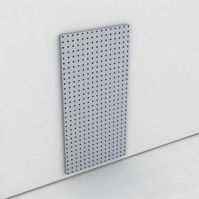 Hulplade - H: 97 x L: 45 cm
