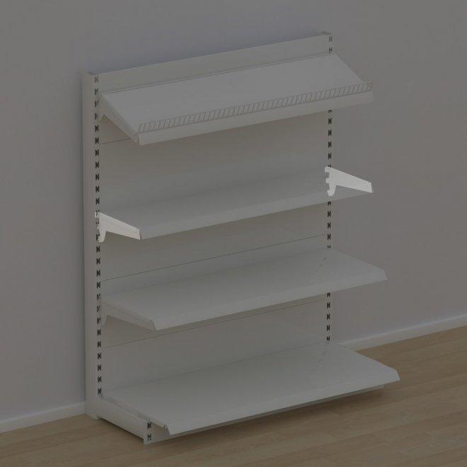Hyllkonsol set - D: 30 cm